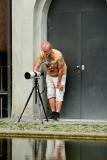 Shooting-Seerosen-22