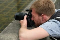 Shooting-Seerosen-24