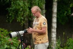 Shooting-Seerosen-32