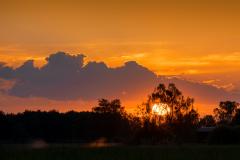 sunset_andreagrabher_2020