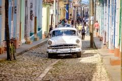 Trinidad - Kuba (2)