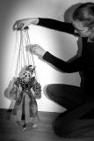 0018_Marionettenspiel_MariannaMoosbrugger