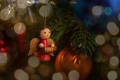 Weihnachtsengel_MarioStecher