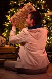 Weihnachtsfreude_RemoStechert