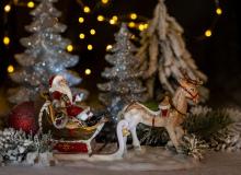 Weihnachtstransport_AnnemarieMaldoner_LK1800