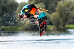 wakeboard hard-1