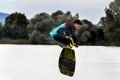wakeboard hard-3