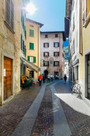 0023_Clubausflug-Italien_AA9A0641@Fototeam-Digital-2019