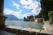 0139_Clubausflug-Italien_Como-5-2019-6058@Fototeam-Digital-2019