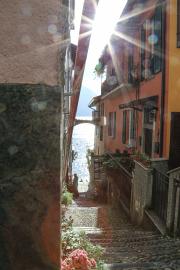 0313_Clubausflug-Italien_Como-5-2019-6180@Fototeam-Digital-2019
