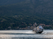 0425_Clubausflug-Italien_IMG_3643@Fototeam-Digital-2019