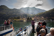 0521_Clubausflug-Italien_AA9A1032@Fototeam-Digital-2019