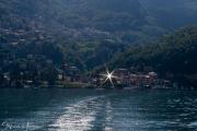 0526_Clubausflug-Italien_IMG_3787@Fototeam-Digital-2019