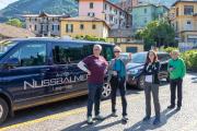 0539_Clubausflug-Italien_compA33A2688@Fototeam-Digital-2019