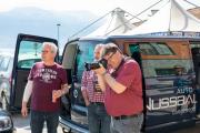 0546_Clubausflug-Italien_compA33A2711@Fototeam-Digital-2019