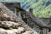 0567_Clubausflug-Italien_Como-5-2019-6383@Fototeam-Digital-2019