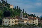 ITALIENISCHE IMPRESSIONEN PUR