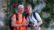 0773_Clubausflug-Italien_FT-Clubausflug-Italien-Varenna-327@Fototeam-Digital-2019