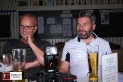 0179_FT-Clubmeisterschaft-2019_Siegerehrung©Fototeam-Digital-2019