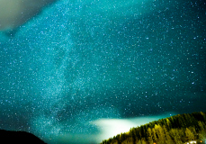 0029_Milkyway_Andreas_Hutter