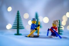 0038_Lego-statt-GNste_Antje_Stechert