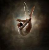 0069_DancingInTheAir_Arnold_Mariacher