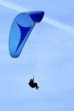 Herbert_Kuzel_das-Blaue-vom-Himmel