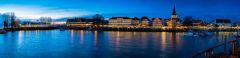 Lindau-Hafenweihnacht