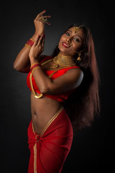 0026_indian-dance_arnold_mariacher