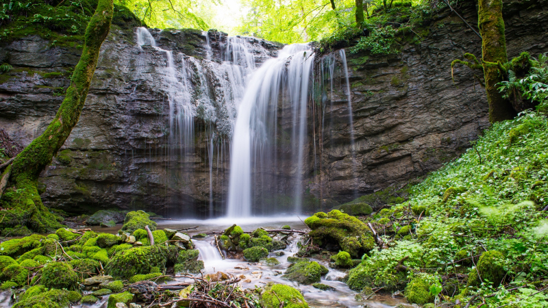 0057_Wasserfall_Mario_Nussbaumer