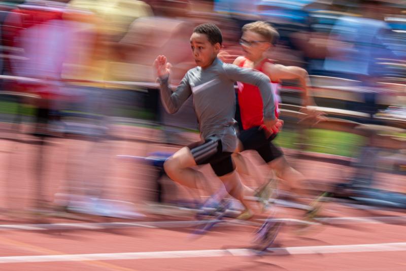 0077_Sprinter_Rudolf_Weingärtner