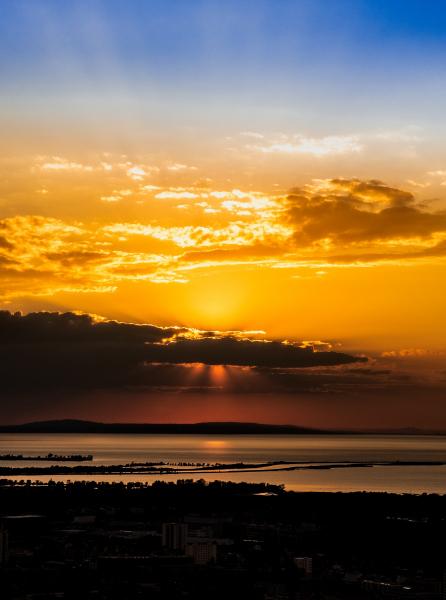 0116_Sundown_Andrea_Grabher