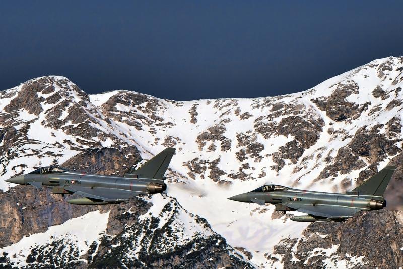 0118_eurofighter_markus_koppitz