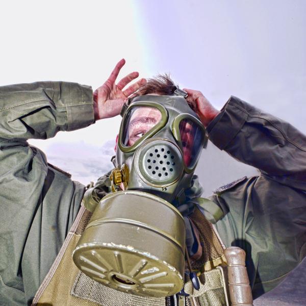 0120_soldatmitschutzmaske_markus_koppitz