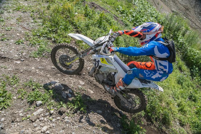 0162_Motocross_Samuel_Markus_-Simon_Martin