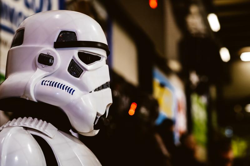 0179_Stormtrooper-2019_Remo_Stechert