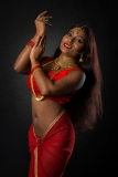 0026_indian-dance_arnold_mariacher