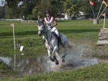 Pferdetag-12-von-13