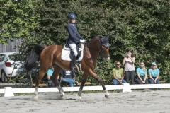 Pferdetag-5-von-13
