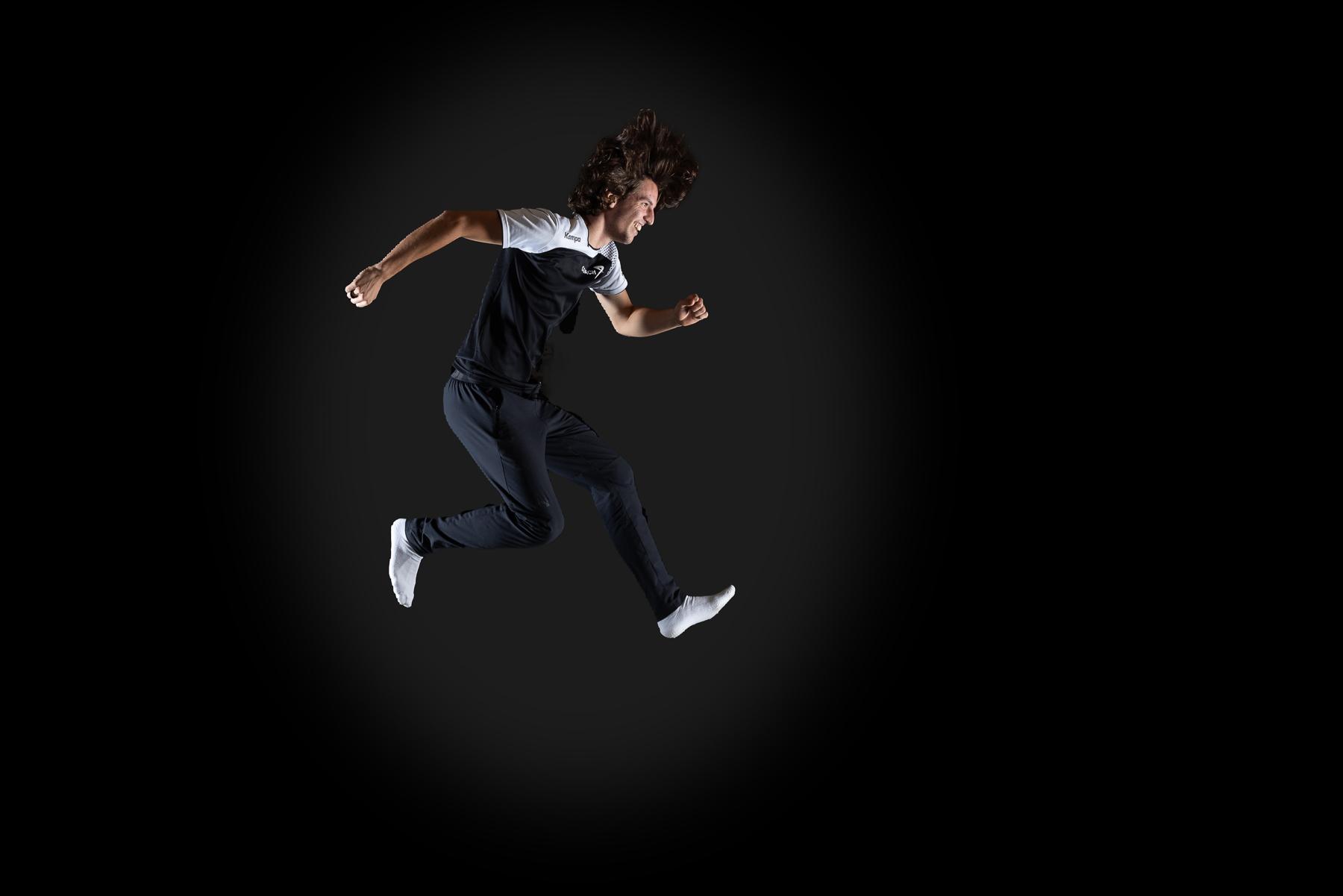 0504_Flying-Fashion_Turnerschaft-Wolfurt@Mario-Stecher-2021