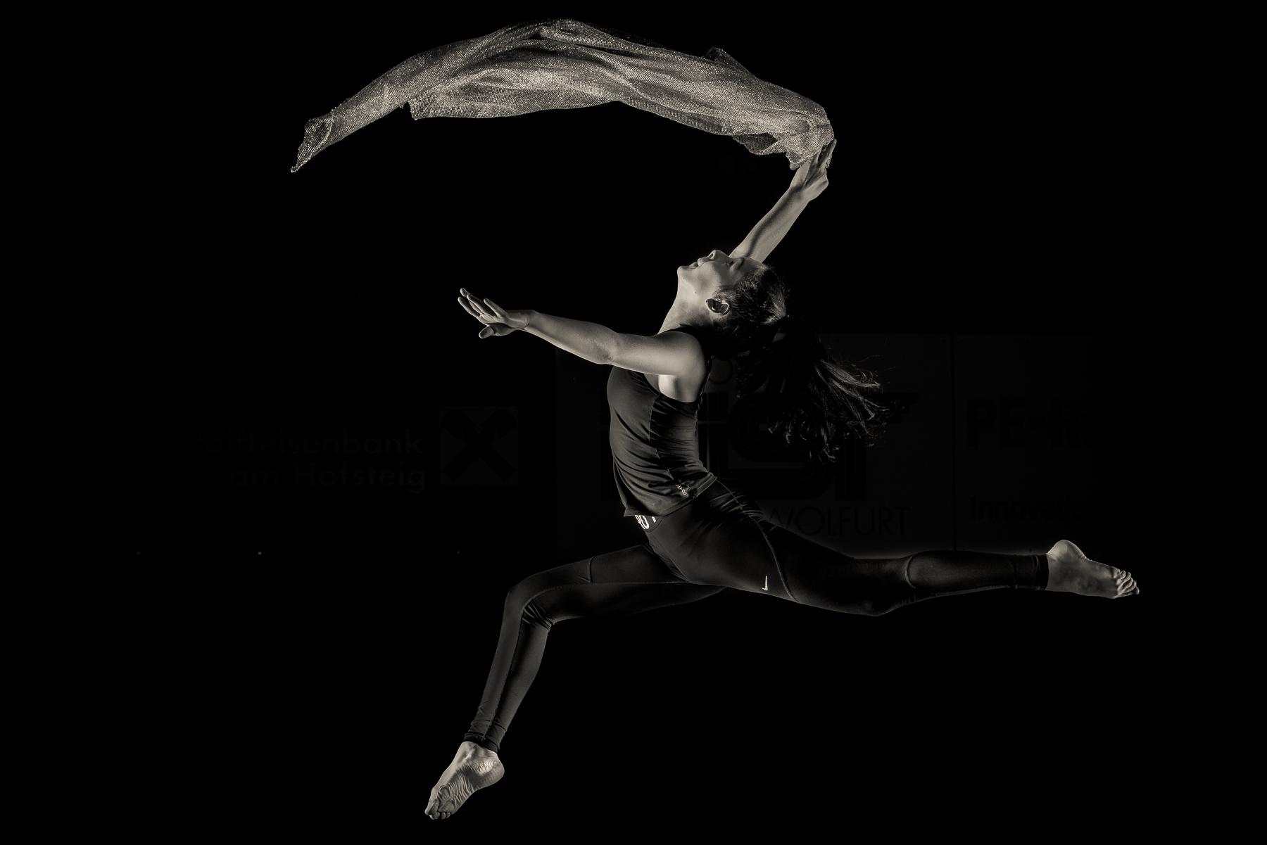 0512_Flying-Fashion_Turnerschaft-Wolfurt@Mario-Stecher-2021