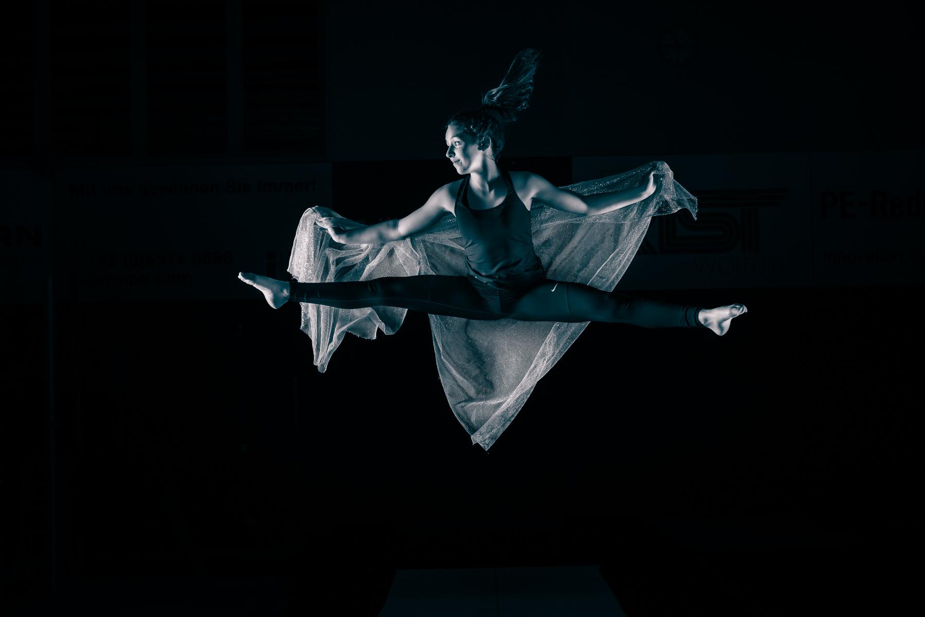 0525_Flying-Fashion_Turnerschaft-Wolfurt@Mario-Stecher-2021