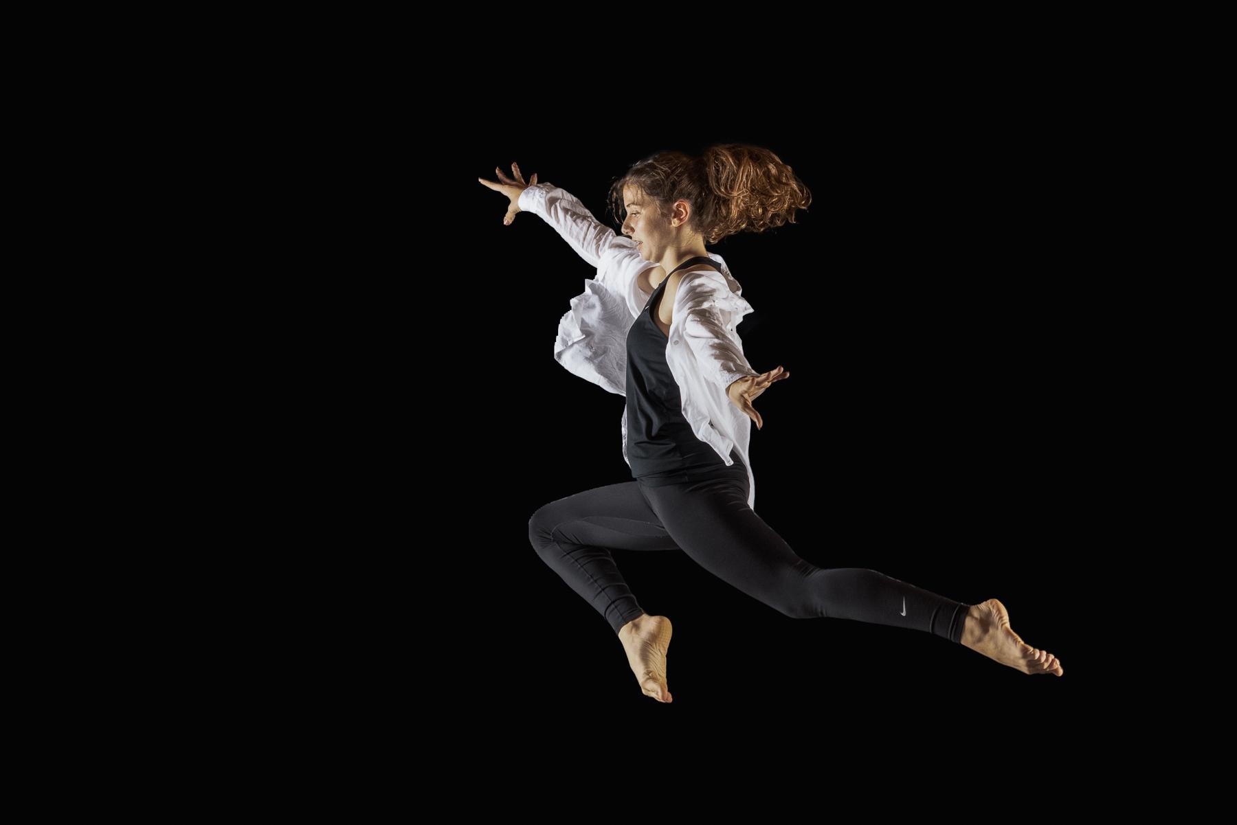 0544_Flying-Fashion_Turnerschaft-Wolfurt@Mario-Stecher-2021-Bearbeitet