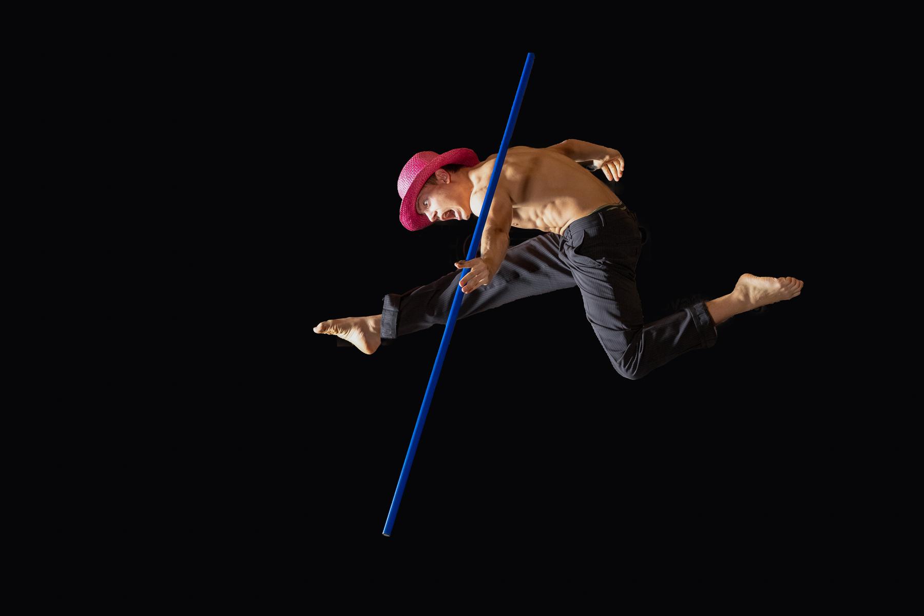 0549_Flying-Fashion_Turnerschaft-Wolfurt@Mario-Stecher-2021-Bearbeitet