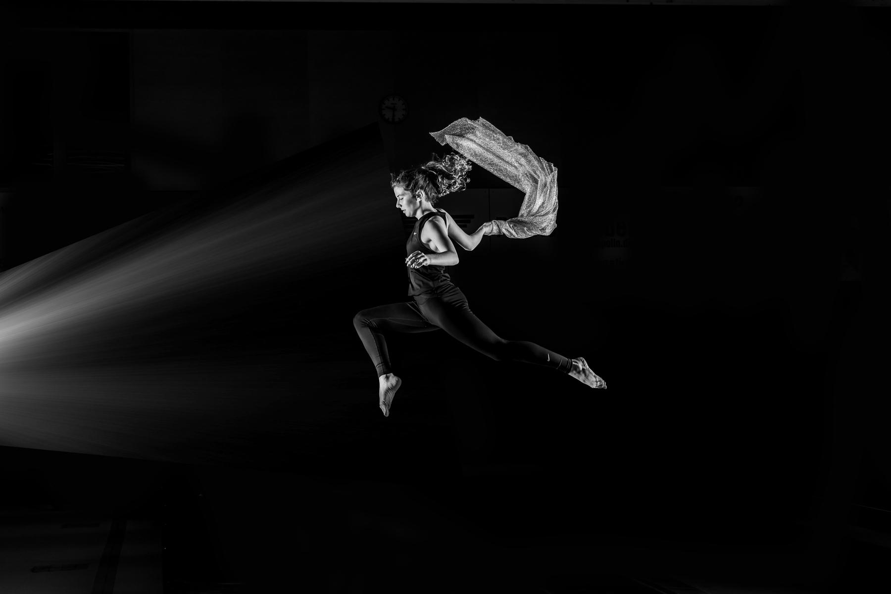 0554_Flying-Fashion_Turnerschaft-Wolfurt@Mario-Stecher-2021