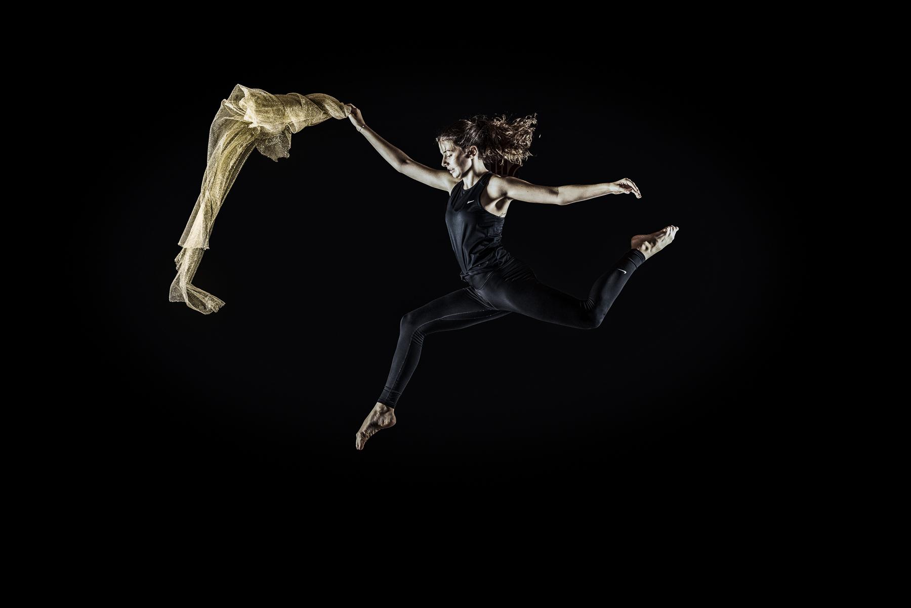 0567_Flying-Fashion_Turnerschaft-Wolfurt@Mario-Stecher-2021-Bearbeitet-Bearbeitet