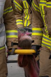 Feuerwehr_Wolfurt_Übung_Bütze