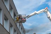 Siegmund-Kalb-20191019-DSC05648-Bearbeitet-2