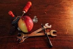 Apfelwerkstatt