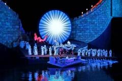 Festspiele Turandot
